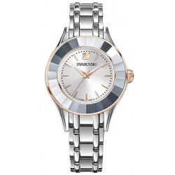 Buy Women's Swarovski Watch Alegria 5261664