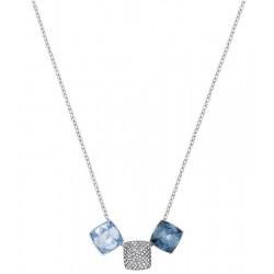 Women's Swarovski Necklace Glance 5271846