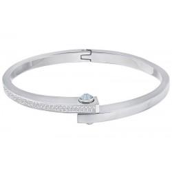 Women's Swarovski Bracelet Get Narrow M 5274390