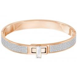 Women's Swarovski Bracelet Gave M 5277839