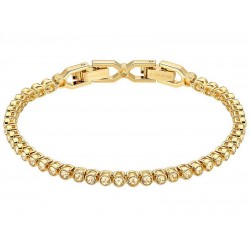 Buy Women's Swarovski Bracelet Emily 5278353
