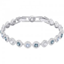 Buy Women's Swarovski Bracelet Angelic Square 5289514