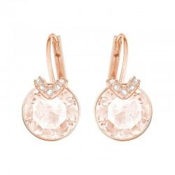 Buy Women's Swarovski Earrings Bella 5299318