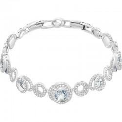 Women's Swarovski Bracelet Generation 5345519