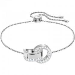 Women's Swarovski Bracelet Hollow 5373969
