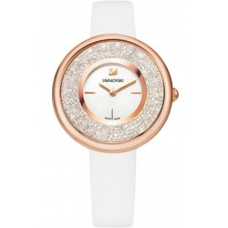 Women's Swarovski Watch Crystalline Pure 5376083