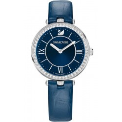 Buy Women's Swarovski Watch Aila Dressy Lady 5376633