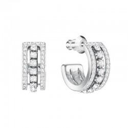 Buy Women's Swarovski Earrings Further 5409658