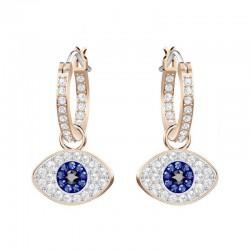 Buy Women's Swarovski Earrings Duo 5425857
