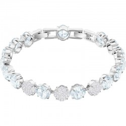 Women's Swarovski Bracelet Mix 5427972