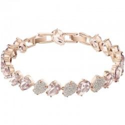 Women's Swarovski Bracelet Mix 5427973