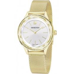 Women's Swarovski Watch Octea Nova 5430417
