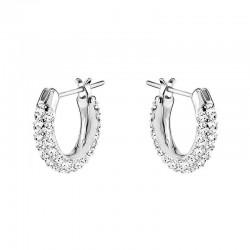 Buy Women's Swarovski Earrings Stone 5446004