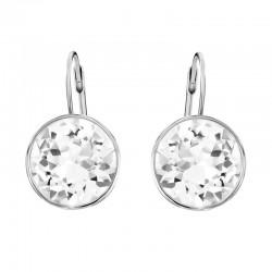 Buy Women's Swarovski Earrings Bella 883551