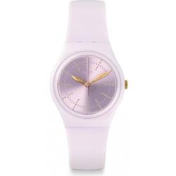 Buy Women's Swatch Watch Gent Guimauve GP148