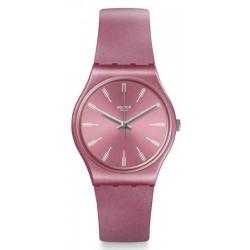 Buy Women's Swatch Watch Gent Pastelbaya GP154