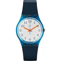 Buy Unisex Swatch Watch Gent Back To School GS149