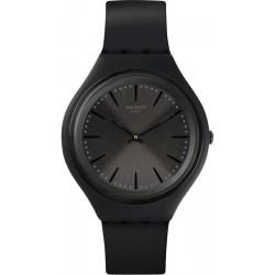 Buy Unisex Swatch Watch Skin Big Skinclass SVUB103