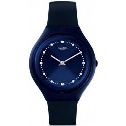 Buy Women's Swatch Watch Skin Big Skinsparks SVUN100