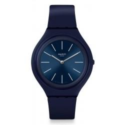 Buy Unisex Swatch Watch Skin Big Skindeep SVUN107