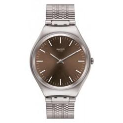 Buy Unisex Swatch Watch Skin Irony Skinboot SYXS112GG