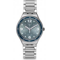 Buy Men's Swatch Watch Irony Big Spicetery YGS134G