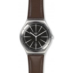 Buy Men's Swatch Watch Irony Big Classic Lonely Vintage YWS409C