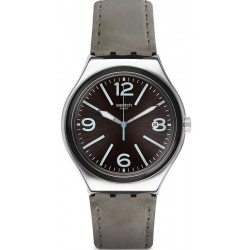 Buy Men's Swatch Watch Irony Big Classic Dorsoduro YWS422