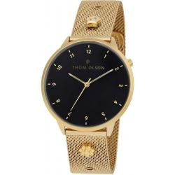 Women's Thom Olson Watch Night Dream CBTO003