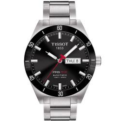 Men's Tissot Watch T-Sport PRS 516 Retro Automatic T0444302105100