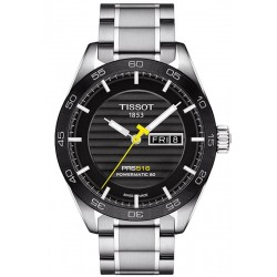Men's Tissot Watch T-Sport PRS 516 Powermatic 80 T1004301105100