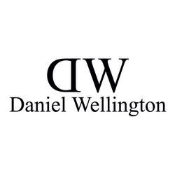Women's Daniel Wellington Watches