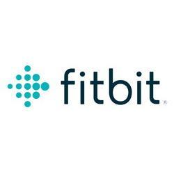 Buy Fitbit Smartwatches