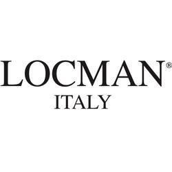 Buy Men's Locman Watches