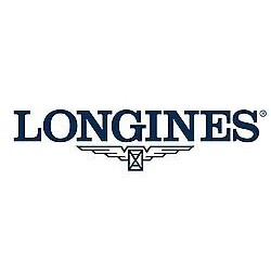 Buy Men's Longines Watches