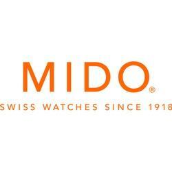 Women's Mido Watches