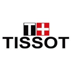 Buy Tissot Watches